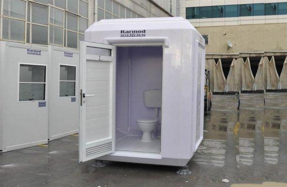 150x150 Prenosná toaleta a sprchová kabína