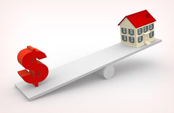 Ceny prefabrikovaných domov