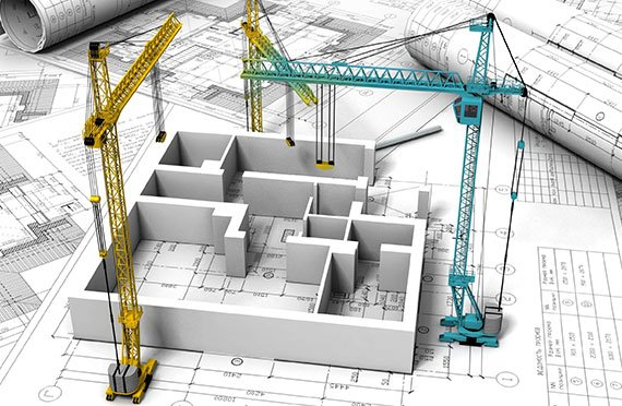 Technické vlastnosti modulárnych stavieb