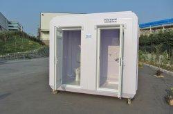 Toalety/ Sprchovacie kabíny